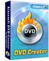 DVD Ripper + Video Converter Suite