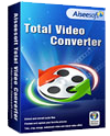 DVD Creator,video to dvd