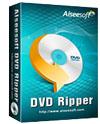 DVD Ripper + Video Converter + Video to DVD Burner Pack Platinum